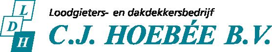 Hoebee
